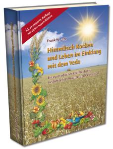 Kochbuch von Frank W. Lotz