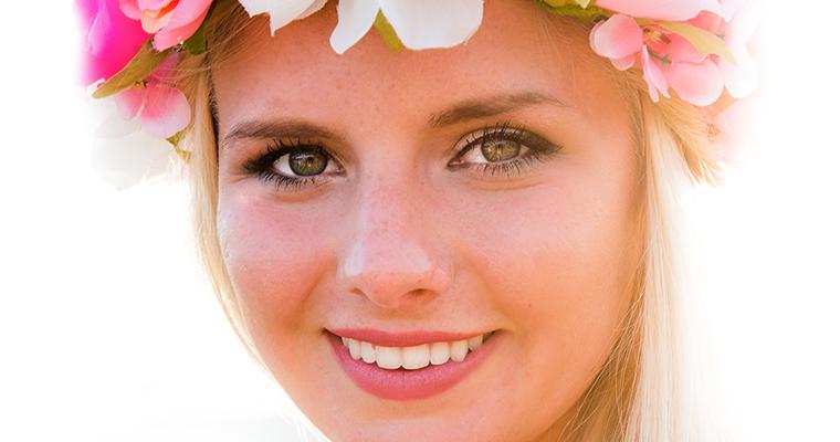 Schönheit und Gesundheit mit Ayurveda