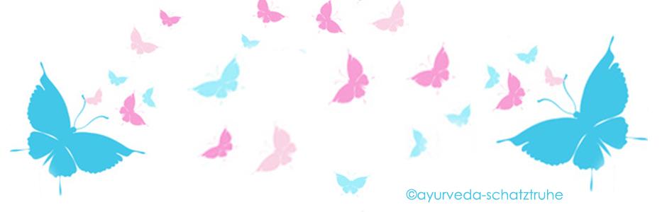 Footer_Schmetterlinge