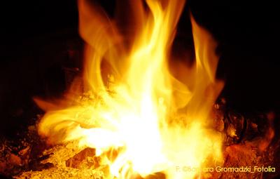 Ayurveda Verdauungsfeuer Agni