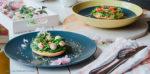 die 3 goldenen Essensregeln im Ayurveda