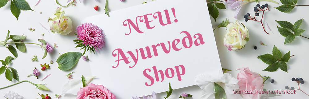 Ayurveda Shop Online