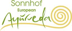 european ayurveda sonnhof thiersee