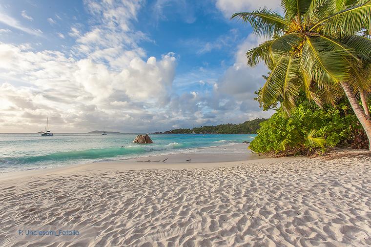 Ayurveda Reisetipps Urlaub