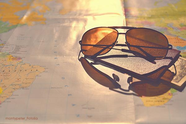 Ayurveda Reiseplanung Reisetipps
