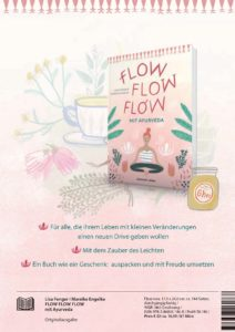 Flow Ayurveda