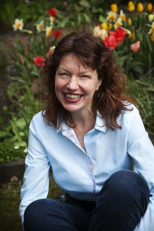 Ayurveda Blog von Lisa Fenger